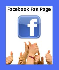 fan-pages-de-facebook